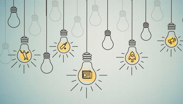 ¿Qué es emprender? Preguntas básicas