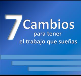 7cambios