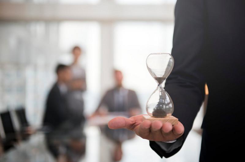 Recupera tu tiempo  personal