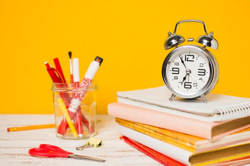 coaching de tiempo en donostia