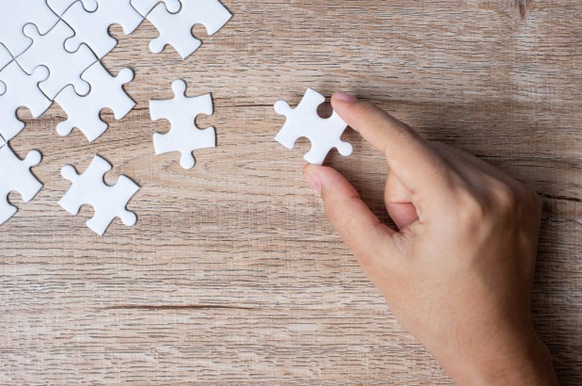 metas empresas y autonomos rednovasaludable
