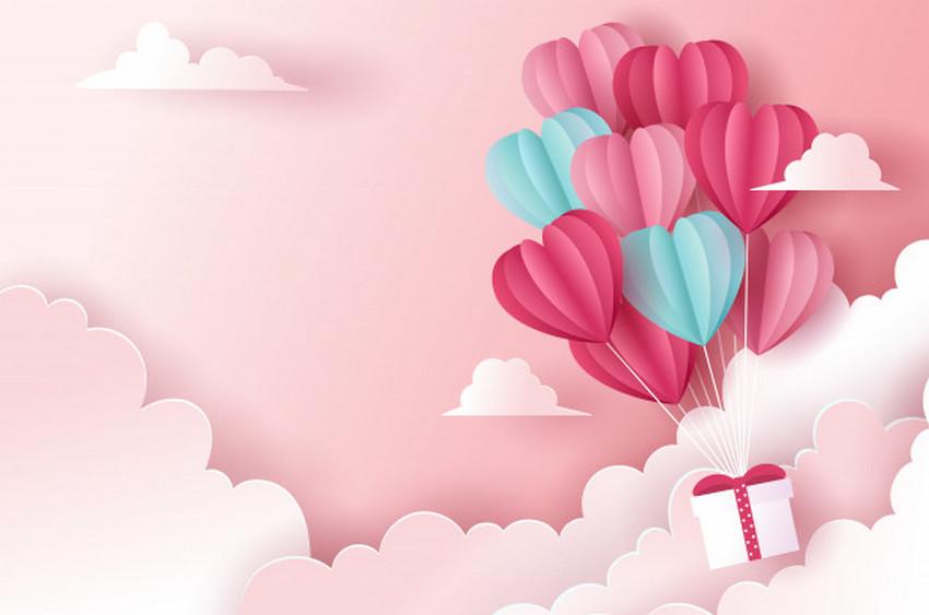 La capacidad de amar y su impacto en profesionales y empresas