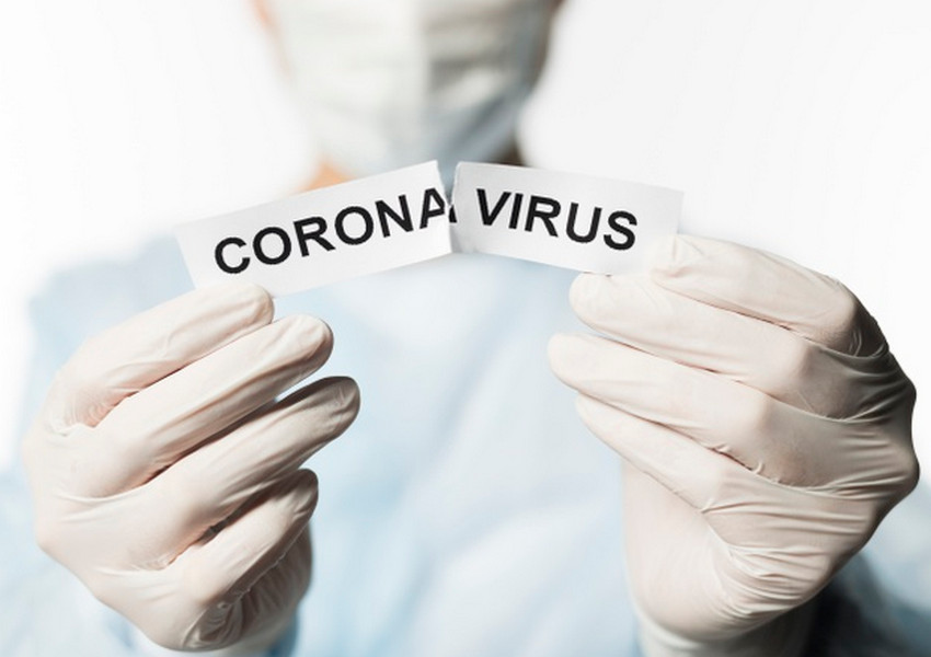 coronavirus empresas rednovasaludable 2020