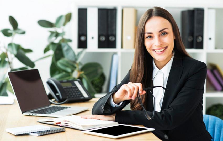 ¿Cómo desescalar tu emprendimiento / empresa?