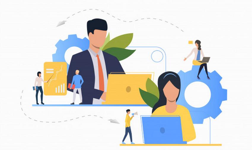 Cómo desescalar tu emprendimiento empresa