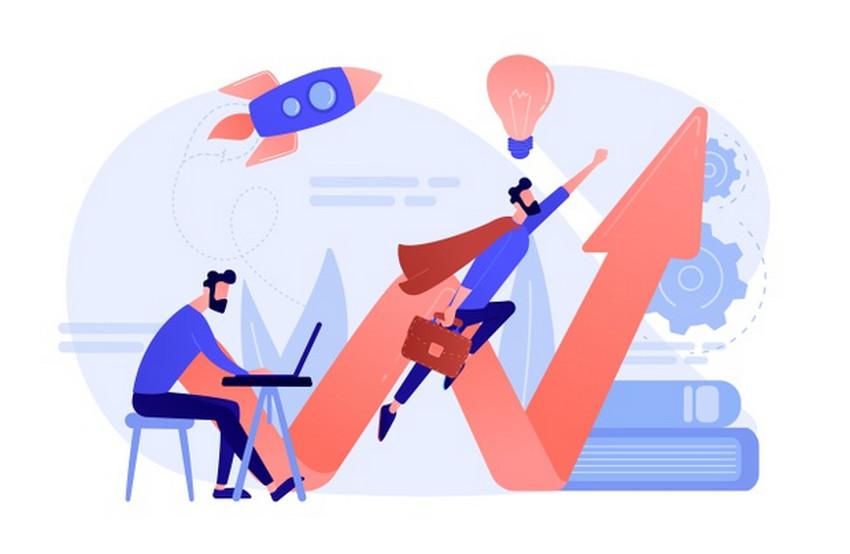 ¿ Es la reinvención profesional / empresarial  para mí /empresa?